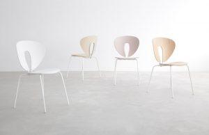 stua-globus-design-chair-01