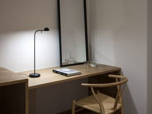 Vibia LED lightning