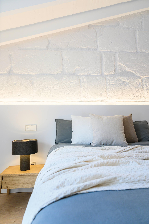 Proyecto Interiorismo Casa Ariany 3