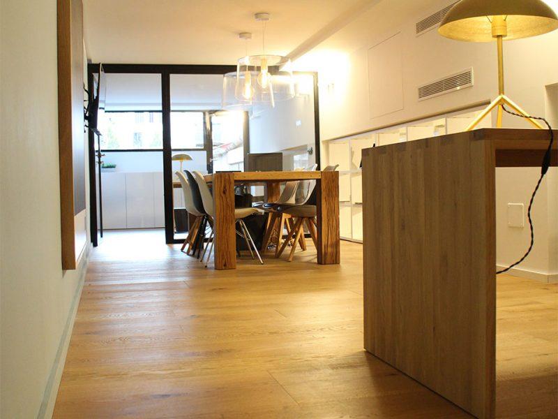 oficinas-trendsstudio2