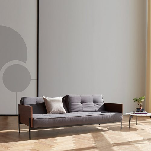 SPLITBACK-LAUGE-SOFA-CHAIRS-733-COASTAL-DARK-SHADOW-2_1