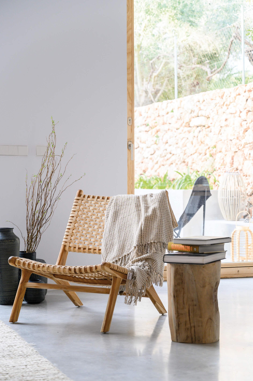 Proyecto Interiorismo Casa Ariany 5