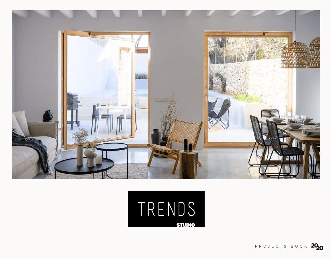 portada-proyectos-trends