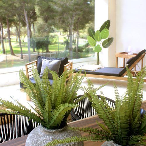 exterior-proyecto-interiorismo-portadriano